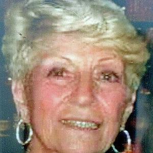 Marie M. Frosceno