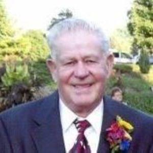 Robert G. Fuller