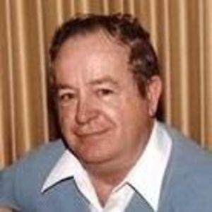 Earl H. Samel
