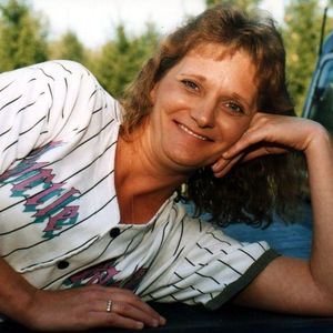 Joan Hollingshead Dunn