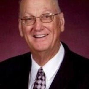 Kenneth Dean Schwartz