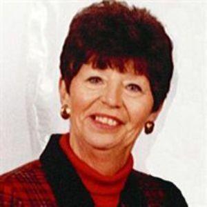 Diane M. Szoradi