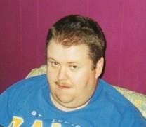 Max Weldon Doughten obituary photo