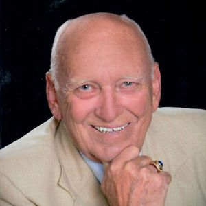 Ewell Gilbert Sturgis, Jr.