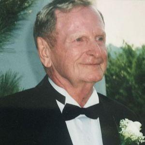 Col. Donald J. Acker