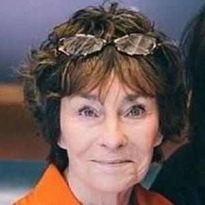 Pamela N. Edstrom