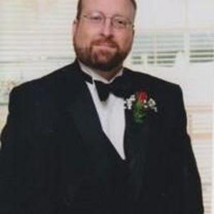 Garrett David Weiss