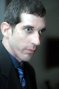 Thomas Roy LoCastro obituary photo