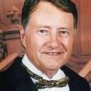 Glenn Gregory Greene