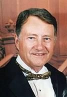 Glenn Gregory Greene obituary photo
