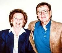 Kathryn Willis Gokey obituary photo