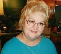 Rena Ellis Fluker obituary photo