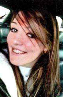 Alicia Beth Bays obituary photo