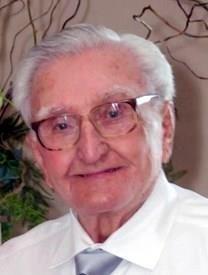 Aubrey S. Crews obituary photo