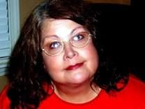 Janet Erlene Ciaramitaro obituary photo
