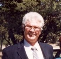 Richard Carl Polvado obituary photo