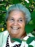 Maria Grasso obituary photo