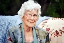 Willie Josephine Nichols obituary photo