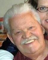 Robert A. Wekke obituary photo