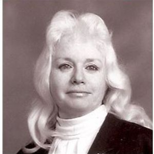 Sheila M.  (nee O'Neill) Fairfield Obituary Photo