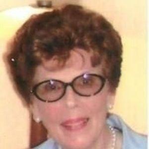 Rita Clare Pflueger Quartano