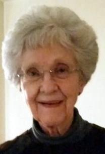 JoAnne J. Payne obituary photo