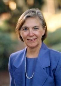 Barbara Dodd Hylton obituary photo