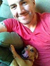 Lucas Anthony Ruiz obituary photo