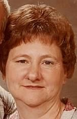 Dorothy A. Dixon obituary photo
