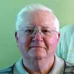 Warren J. Wendt