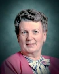 Shirley L. Reinicke obituary photo
