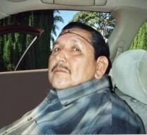 Fidencio Anguiano Delgado obituary photo