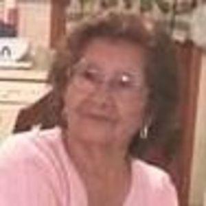 Maria Ama Rivera