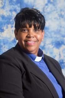 Cheryl Ann Lewis obituary photo