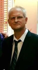 Dennis Raymond Conroy obituary photo