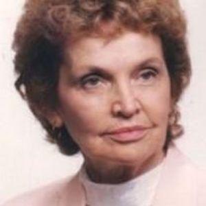 Marilyn Ann Koss