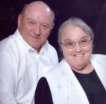 Katie Ann Miller obituary photo