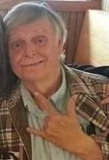 Kenneth J. Sipes obituary photo