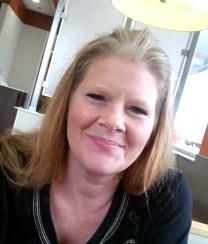 Terri Lynn Fox obituary photo