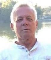 David Lee Webb obituary photo
