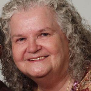 Joyce D.  Provencher