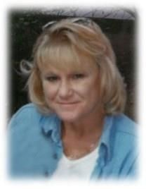 Carrie Koester obituary photo