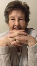 Celeste Ijalba obituary photo