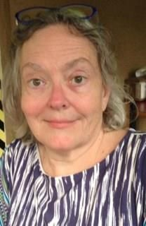 Emma Louise Ritter obituary photo