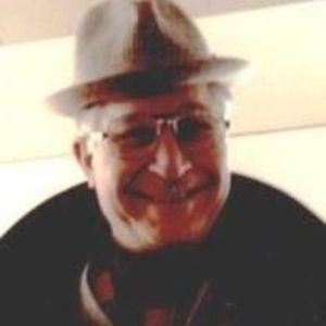 Armando Marzullo