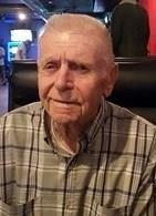 Roy Novotny obituary photo