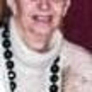 Lillian C. Chahaj