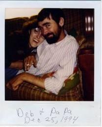 John David Gulledge obituary photo