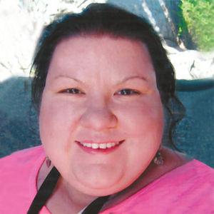 Laura Ann Phillips Obituary Photo