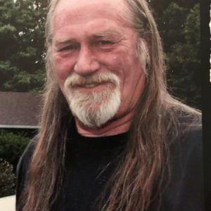 Rick Duff